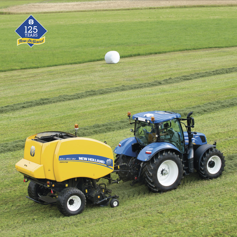 New Holland Ag_2.png